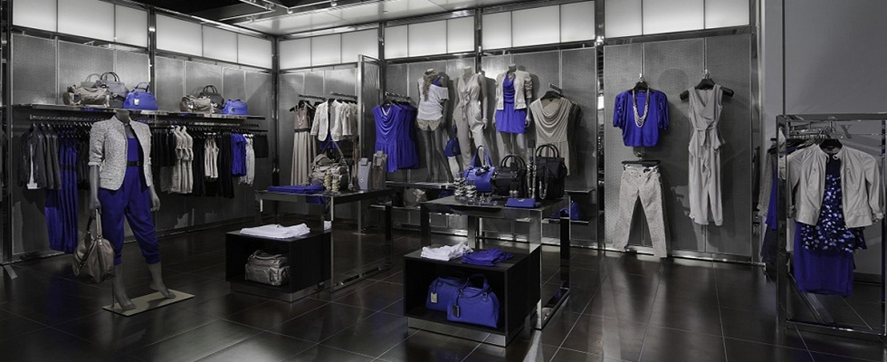 Two new Armani Exchange Stores are opening in Portugal ➤To see more Interior Design Shop ideas visit us at http://interiordesignshop.net/ #interiordesignshop #bestshops #bestinteriordesignshops @intdesignshop armani exchange stores Great news! Two new Armani Exchange Stores are opening in Portugal feat 2 1