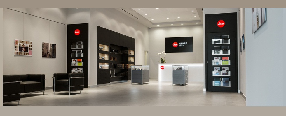 New Grand Opening of the German Leica Store in Porto leica store in porto New Grand Opening of the German Leica Store in Porto feat 8