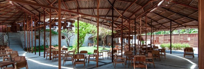Top 10 Best Designed Cafes In The World To Inspire You Today best designed cafes in the world Top 10 Best Designed Cafes In The World To Inspire You Today feat 9 848x288