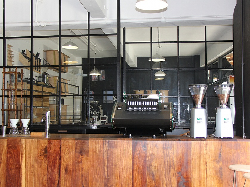 Top 10 best coffee shops around the world ➤To see more Interior Design Shop ideas visit us at http://interiordesignshop.net/ #interiordesignshop #bestshops #bestinteriordesignshops @intdesignshop