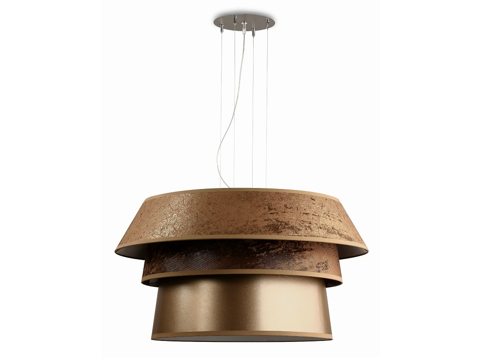 HIND RABII RELEASES ITS NEW LIGHTING COLLECTION MAISON OBJET 2017 maison et objet HIND RABII RELEASES ITS NEW LIGHTING COLLECTION MAISON ET OBJET 2017 1 6