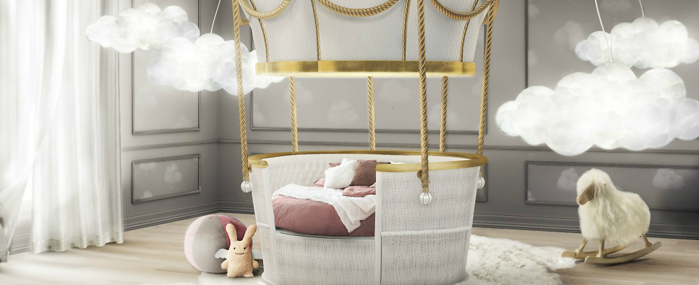 MAISON ET OBJET 2017 – CELEBRATE A MAGICAL WORLD OF FURNITURE WITH CIRCU MAISON ET OBJET 2017 MAISON ET OBJET 2017 – A MAGICAL WORLD OF FURNITURE BY CIRCU feat 4
