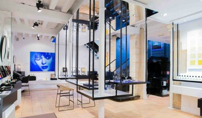 Meet New Address for Chanel Boutiques at The Hôtel Amelot de Bisseuil chanel boutiques Meet New Address for Chanel Boutiques at The Hôtel Amelot de Bisseuil feat 409x238