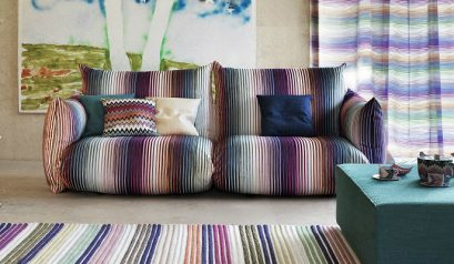 MISSONI HOME PRESENTS SPRING TRENDS 2017 spring trends 2017 SHOPPING GUIDE: MISSONI HOME PRESENTS SPRING TRENDS 2017 featshops 4 409x238