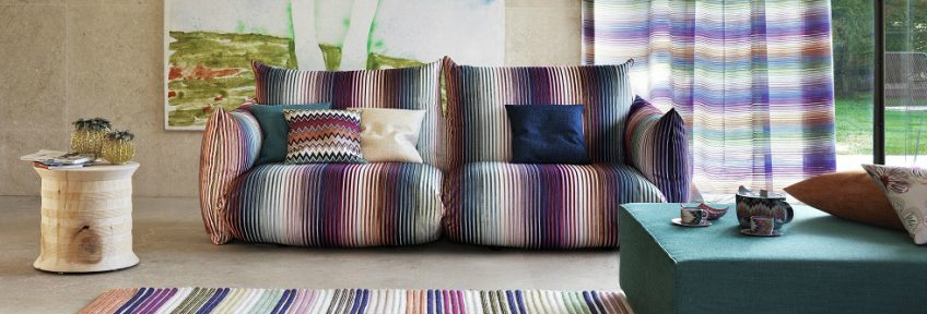 MISSONI HOME PRESENTS SPRING TRENDS 2017 spring trends 2017 SHOPPING GUIDE: MISSONI HOME PRESENTS SPRING TRENDS 2017 featshops 4 848x288