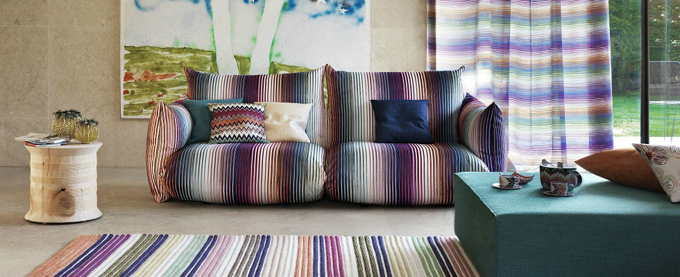 MISSONI HOME PRESENTS SPRING TRENDS 2017 spring trends 2017 SHOPPING GUIDE: MISSONI HOME PRESENTS SPRING TRENDS 2017 featshops 4
