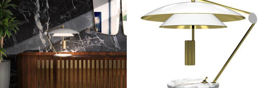 PREVIEW OF L'AMEUBLEMENT FRANÇAISE AT MAISON ET OBJET 2017 maison et objet 2017 PREVIEW DELIGHTFULL'S UNIQUE LAMP EXHIBITIONS AT MAISON ET OBJET 2017 featshops 848x288