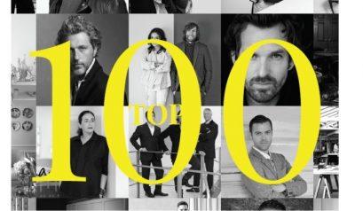 Boca do Lobo and Coveted Magazine present Top 100 Interior Designers 4