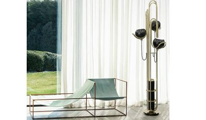 Most Wanted Mid-Century Modern Lamps for a Modern House