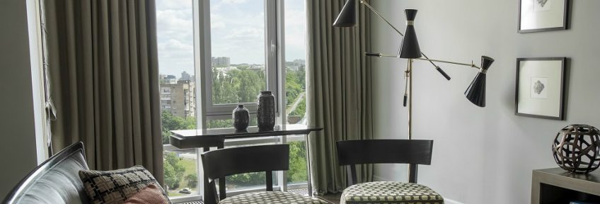 Get Inside An Art Deco Apartment with American Touch in Kyiv Art Deco Apartment Get Inside An Art Deco Apartment with American Touch in Kyiv featshops 848x288