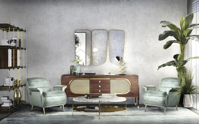 Preview The Hottest Fall Trends 2017 By Covet House ➤To see more interior design ideas and the best shops visit us at http://interiordesignshop.net #interiordesign #salonedelmobile #isaloni @interiordesignshop fall trends 2017 Preview The Hottest Fall Trends 2017 By Covet House 10 1