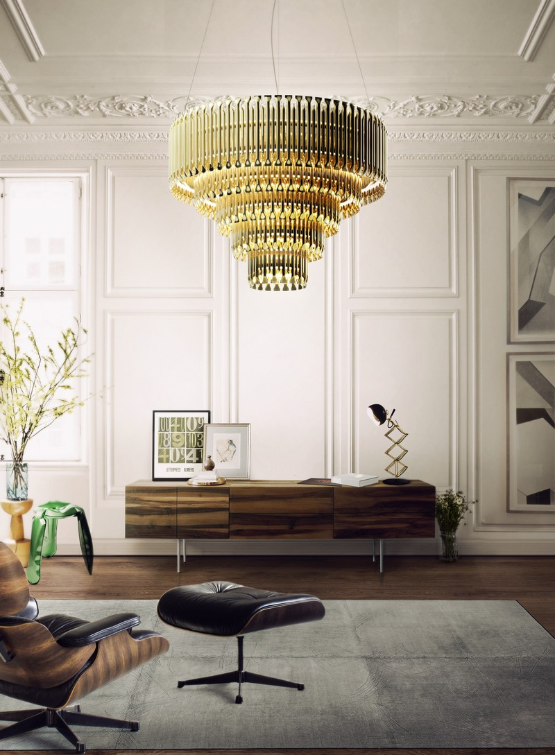 Preview The Hottest Fall Trends 2017 By Covet House ➤To see more interior design ideas and the best shops visit us at http://interiordesignshop.net #interiordesign #salonedelmobile #isaloni @interiordesignshop fall trends 2017 Preview The Hottest Fall Trends 2017 By Covet House 3 7