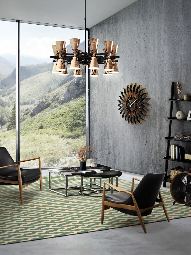 Preview The Hottest Fall Trends 2017 By Covet House ➤To see more interior design ideas and the best shops visit us at http://interiordesignshop.net #interiordesign #salonedelmobile #isaloni @interiordesignshop fall trends 2017 Preview The Hottest Fall Trends 2017 By Covet House 4 5