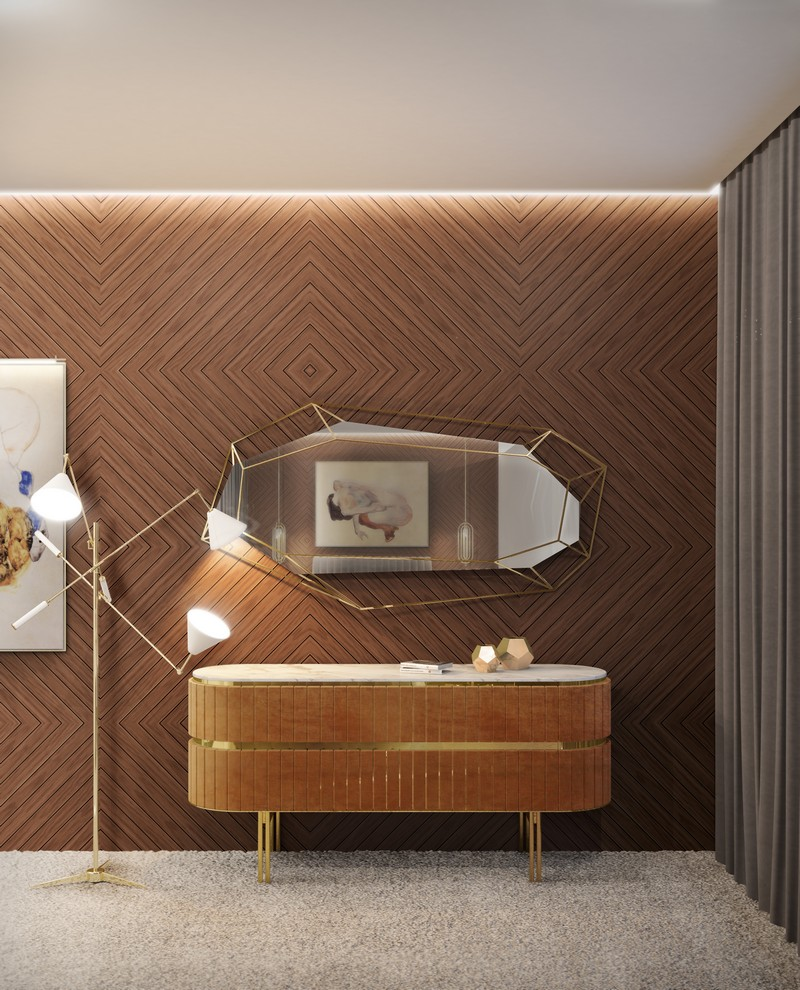 Preview The Hottest Fall Trends 2017 By Covet House ➤To see more interior design ideas and the best shops visit us at http://interiordesignshop.net #interiordesign #salonedelmobile #isaloni @interiordesignshop fall trends 2017 Preview The Hottest Fall Trends 2017 By Covet House 9 3