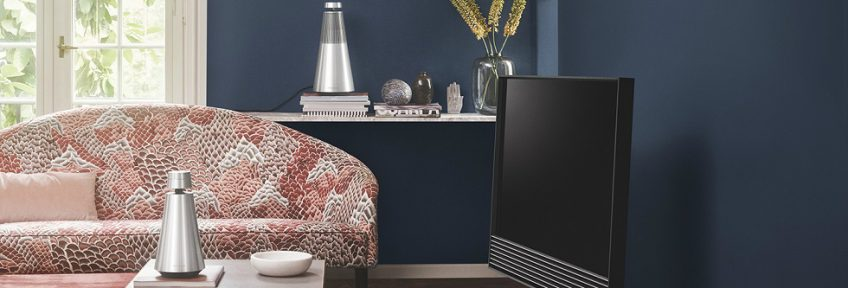 Shopping Guide: Interesting Devices By The Renowned Bang & Olufsen