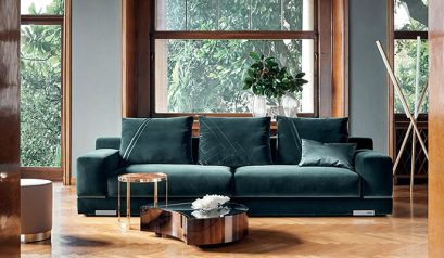 Discover The Exquisite Italian Furniture Designed By FENDI CASA italian furniture Discover The Exquisite Italian Furniture Designed By FENDI CASA feat 409x238