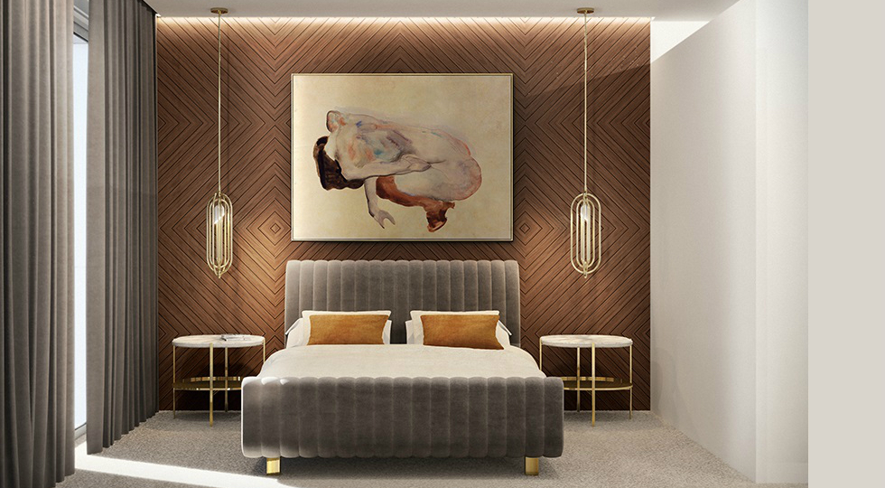 Meet The Hottest Home Decoration Trends For 2017/2018 home decoration trends Meet The Hottest Home Decoration Trends For 2017/2018 featshops 14