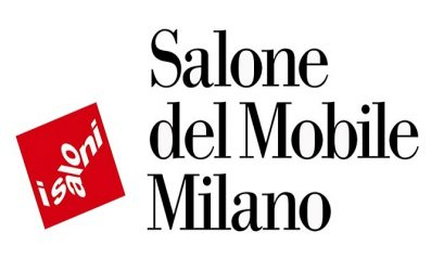 How To Plan Milan Design Week With A Complete City Guide milan design week How To Plan Milan Design Week With A Complete City Guide shop 409x238