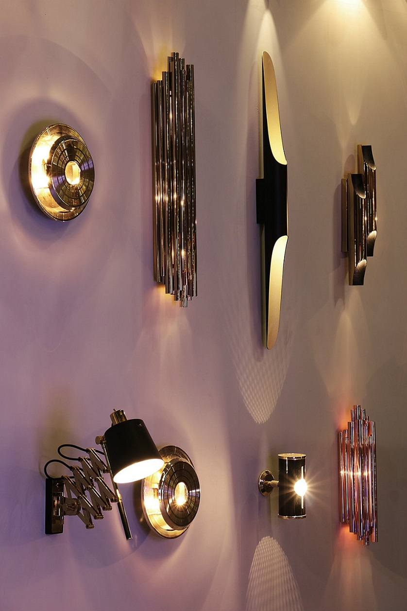 Discover The Top Lighting Brands At Salone del Mobile 2017 ➤To see more interior design ideas and the best shops visit us at http://interiordesignshop.net #interiordesign #salonedelmobile #isaloni @interiordesignshop salone del mobile 2017 Discover The Top Lighting Brands At Salone del Mobile 2017 1 3