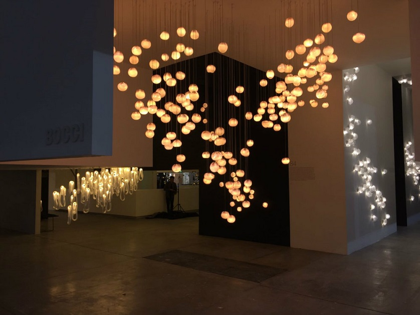 Discover The Top Lighting Brands At Salone del Mobile 2017 ➤To see more interior design ideas and the best shops visit us at http://interiordesignshop.net #interiordesign #salonedelmobile #isaloni @interiordesignshop salone del mobile 2017 Discover The Top Lighting Brands At Salone del Mobile 2017 5 3
