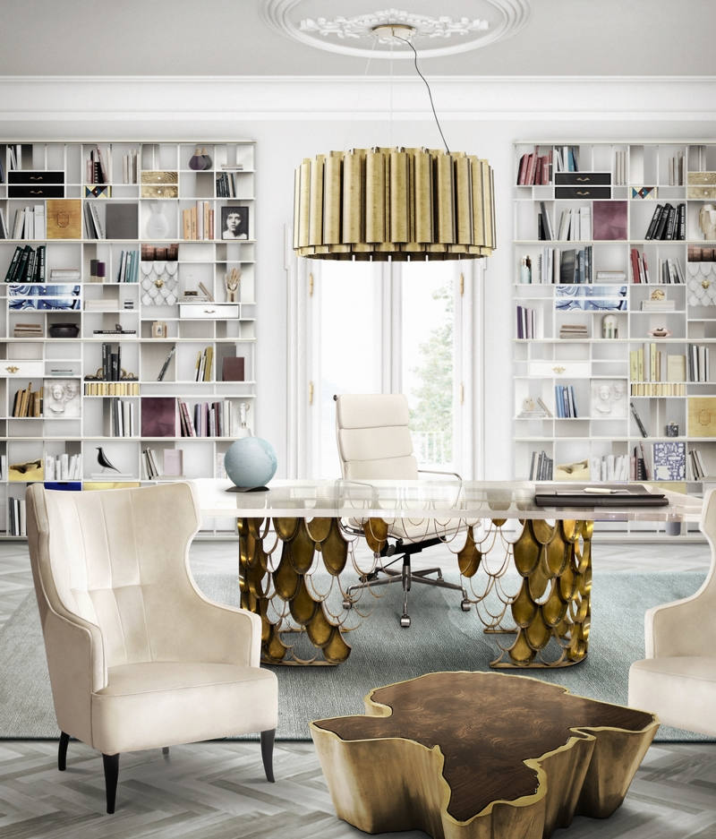 Best Design Projects To Inpire You With The Most Bespoke Armchairs ➤ To see more news about the Best Design Projects in the world visit us at http://www.bestdesignprojects.com #homedecor #livingroom #diningroom @BestDesignProj @koket @bocadolobo @delightfulll @brabbu @essentialhomeeu @circudesign @mvalentinabath @luxxu @covethouse_ bespoke armchairs Best Design Projects To Inpire You With The Most Bespoke Armchairs BB Office mar17