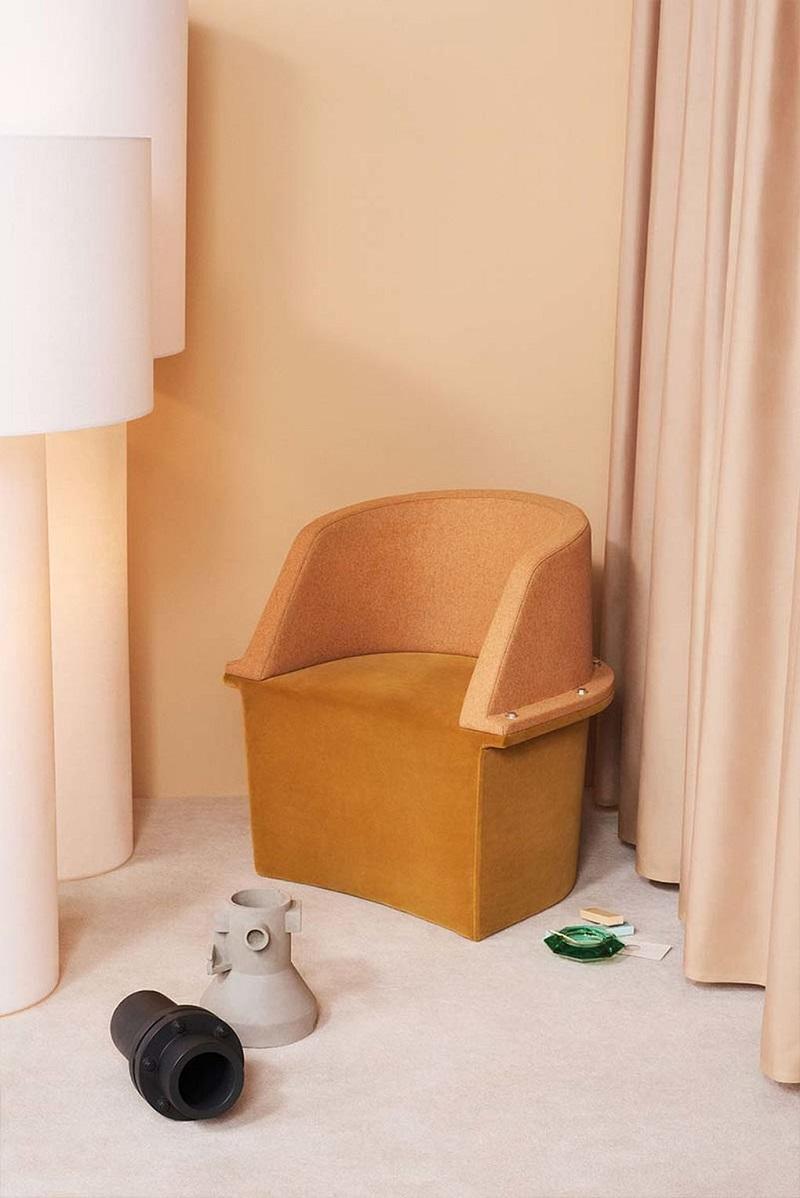 diesel living Interior Design Shops Presents Diesel Living 2017 New Collection Interior Design Shops Presents Diesel Living 2017 New Collection 3