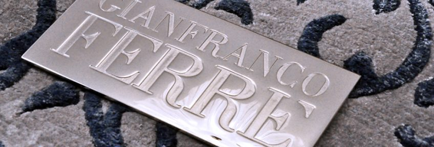 Explore The Luxurious Gianfranco Ferrè Rugs At ISaloni 2017 isaloni 2017 Explore The Luxurious Gianfranco Ferrè Rugs At ISaloni 2017 featshops 4 848x288