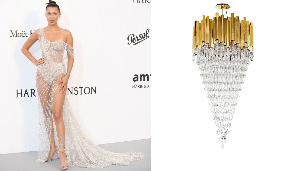 Home Decor Ideas Inspired By Cannes Film Festival 2017 Red Carpet cannes film festival 2017 Home Decor Ideas Inspired By Cannes Film Festival 2017 Red Carpet feat 3