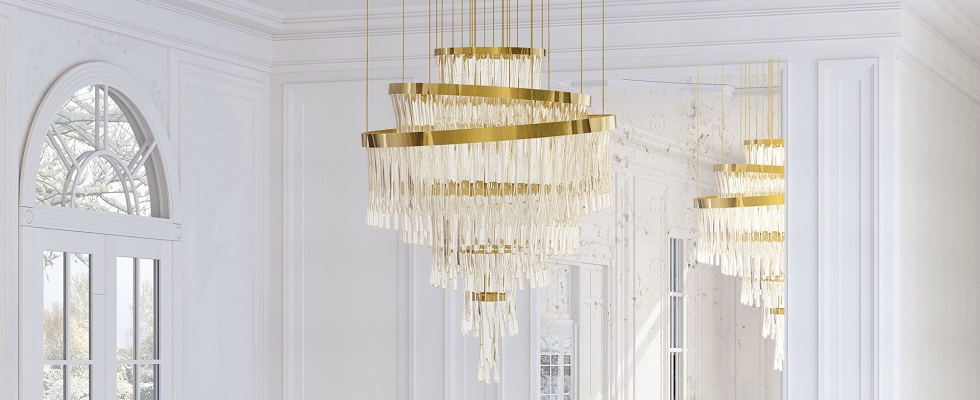 13 Bespoke Chandeliers To Make Your Home Sparkle bespoke chandeliers 13 Bespoke Chandeliers To Make Your Home Sparkle feat