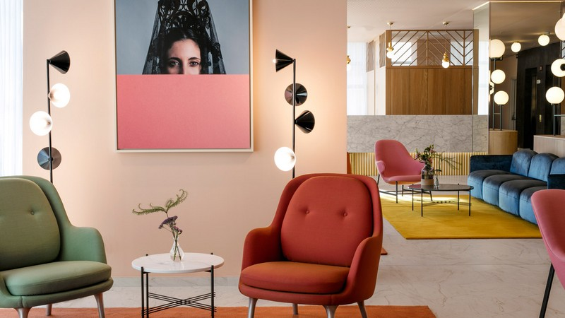 Top 10 best interior designers in the world