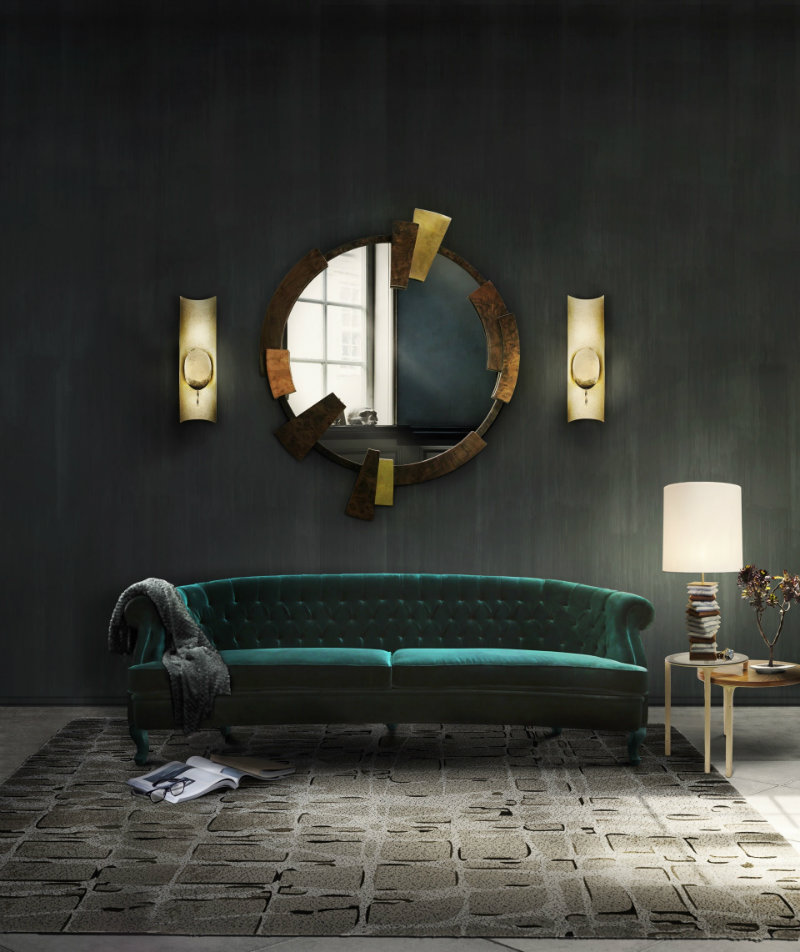 Trendy Essentials To Shop Today For Curated Living Room Decoration ➤ To see more news about the Interior Design Shops in the world visit us at www.interiordesignshop.net/ #interiordesign #homedecor #interiordesignshop #shopping @interiordesignshop @bocadolobo @delightfulll @brabbu @essentialhomeeu @circudesign @mvalentinabath @luxxu @covethouse_