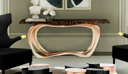 Interior Design Shop: Coolers Exclusive Collection By Boca do Lobo