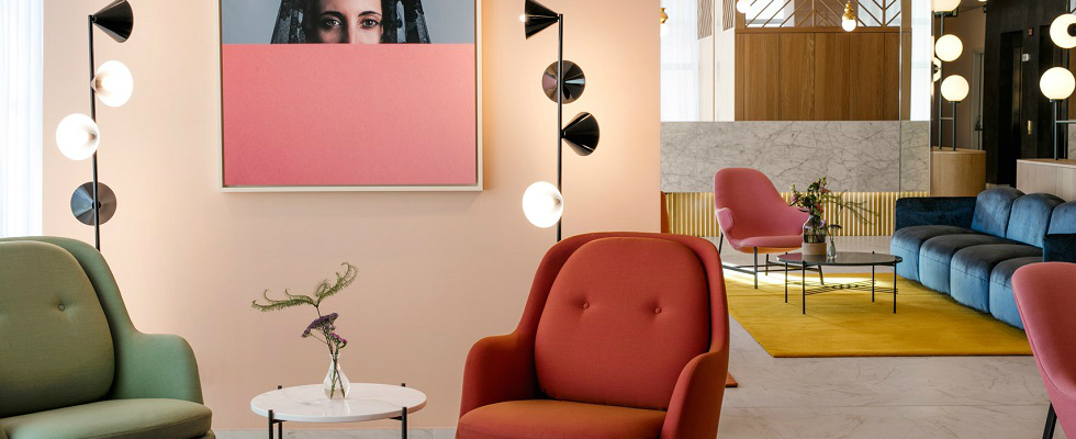 Be Inspired By Top 10 Best Interior Designers Around The World top 10 best interior designers around the world Be Inspired By Top 10 Best Interior Designers Around The World feat 5