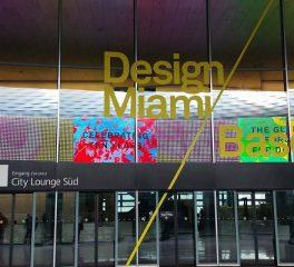 Swarovski's Designers Of The Future Exhibition Design Miami/Basel 2017