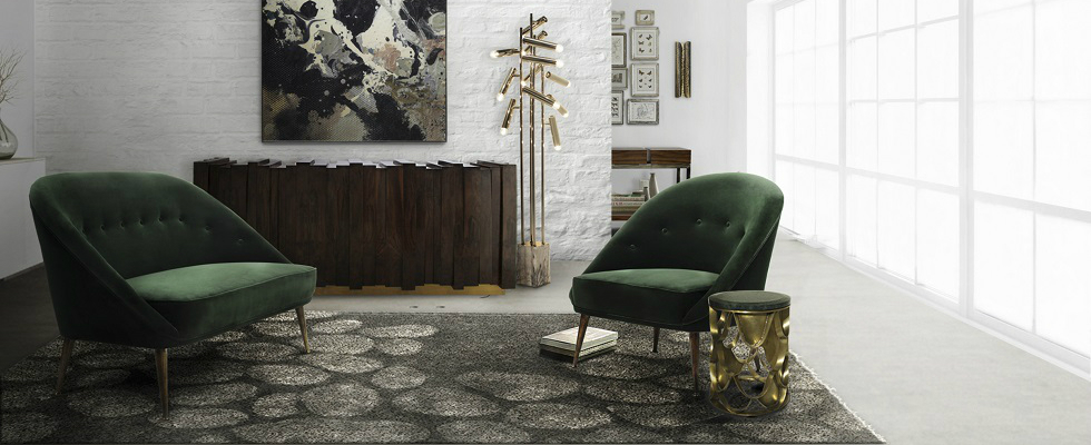 Trendy Essentials To Shop Today For Curated Living Room Decoration