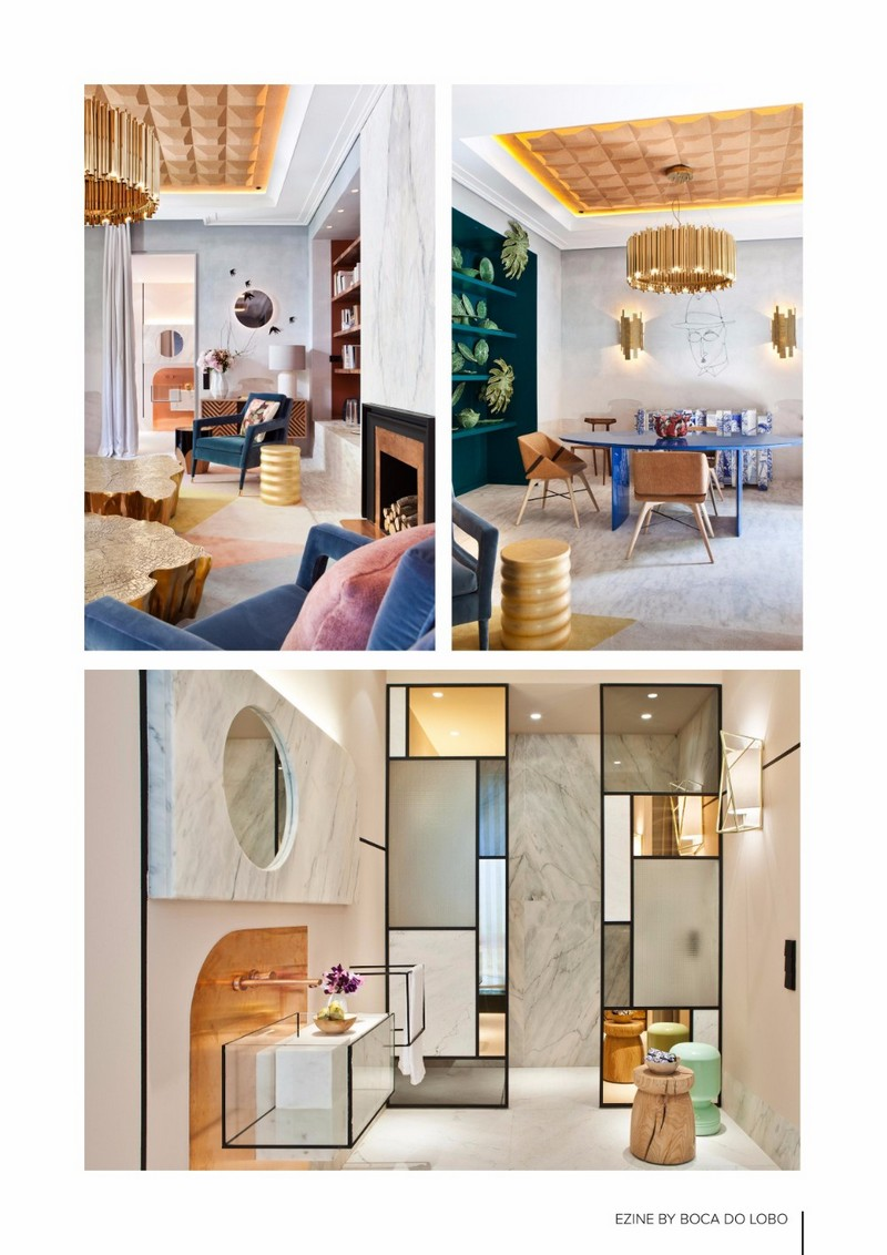 Explore 2017 Design Trends With Free Download Ezine From Boca Do Lobo ➤ To see more news about the Interior Design Shops in the world visit us at www.interiordesignshop.net/ #interiordesign #homedecor #interiordesignshop #shopping @interiordesignshop @bocadolobo @delightfulll @brabbu @essentialhomeeu @circudesign @mvalentinabath @luxxu @covethouse_ 2017 design trends Explore 2017 Design Trends With Free Download Ezine From Boca Do Lobo Explore 2017 Design Trends With Free Download Ezine From Boca Do Lobo 7