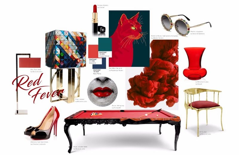 Boca Do Lobo Announces Fall 2017 Trends Inspired By Pantone ➤ To see more news about the Interior Design Shops in the world visit us at www.interiordesignshop.net/ #interiordesign #homedecor #interiordesignshop #shopping @interiordesignshop @bocadolobo @delightfulll @brabbu @essentialhomeeu @circudesign @mvalentinabath @luxxu @covethouse_ fall 2017 trends Boca Do Lobo Announces Fall 2017 Trends Inspired By Pantone Fall 2017 Trends From Boca Do Lobo Inspired By Pantone 9