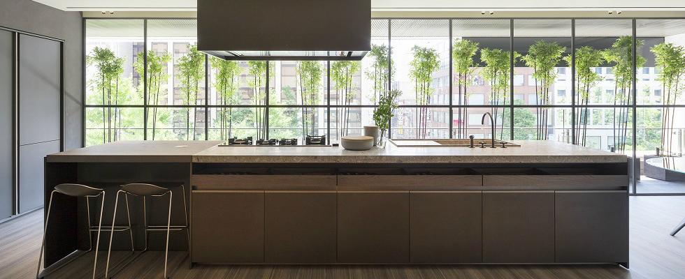 Interior Design Shop Presents Molteni&C's Flagship Store In Osaka ➤ To see more news about the Interior Design Shops in the world visit us at www.interiordesignshop.net/ #interiordesign #homedecor #interiordesignshop #shopping @interiordesignshop @bocadolobo @delightfulll @brabbu @essentialhomeeu @circudesign @mvalentinabath @luxxu @covethouse_