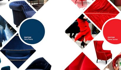 Download Free Ebook With 4th Of July Interior Design Ideas From Brabbu ➤ To see more news about the Interior Design Shops in the world visit us at www.interiordesignshop.net/ #interiordesign #homedecor #interiordesignshop #shopping @interiordesignshop @bocadolobo @delightfulll @brabbu @essentialhomeeu @circudesign @mvalentinabath @luxxu @covethouse_ interior design ideas Download Free Ebook With 4th Of July Interior Design Ideas From Brabbu feat 409x238