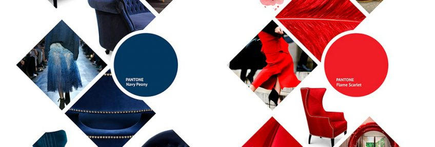 Download Free Ebook With 4th Of July Interior Design Ideas From Brabbu ➤ To see more news about the Interior Design Shops in the world visit us at www.interiordesignshop.net/ #interiordesign #homedecor #interiordesignshop #shopping @interiordesignshop @bocadolobo @delightfulll @brabbu @essentialhomeeu @circudesign @mvalentinabath @luxxu @covethouse_ interior design ideas Download Free Ebook With 4th Of July Interior Design Ideas From Brabbu feat 848x288