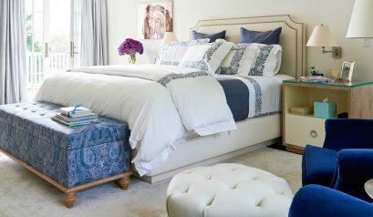 Get The Look Of An Amazing Bedroom Interior Design Inspiration bedroom interior design inspiration Get The Look Of An Amazing Bedroom Interior Design Inspiration FEATSHOPS 409x238