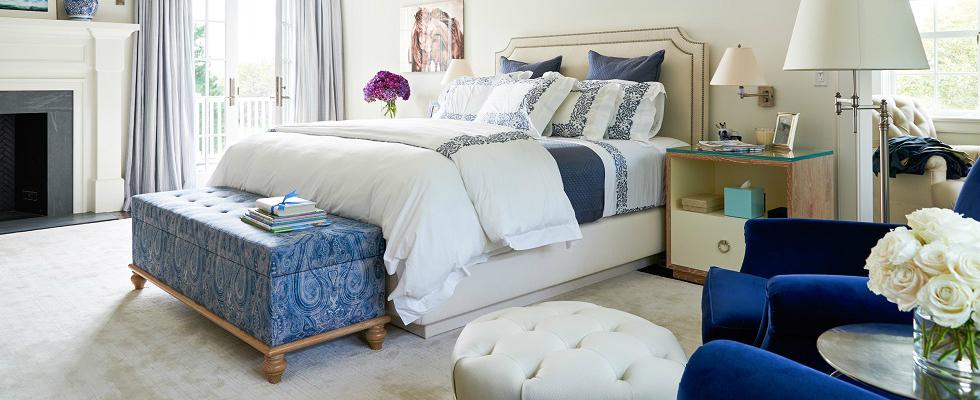 Get The Look Of An Amazing Bedroom Interior Design Inspiration bedroom interior design inspiration Get The Look Of An Amazing Bedroom Interior Design Inspiration FEATSHOPS