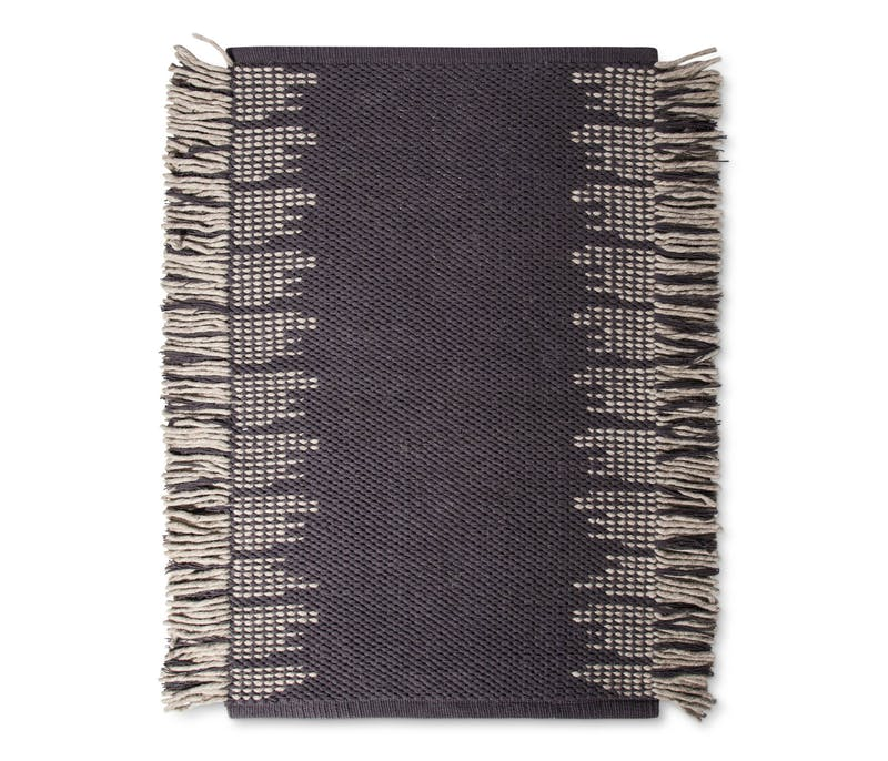 Meet The Amazing Target Fall 2017 Collection From Nate Berkus ➤ To see more news about the Interior Design Shops in the world visit us at www.interiordesignshop.net/ #interiordesign #homedecor #interiordesignshop #shopping @interiordesignshop @bocadolobo @delightfulll @brabbu @essentialhomeeu @circudesign @mvalentinabath @luxxu @covethouse_