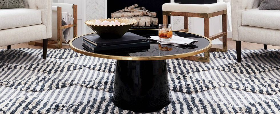 Meet The Amazing Target Fall 2017 Collection From Nate Berkus ➤ To see more news about the Interior Design Shops in the world visit us at www.interiordesignshop.net/ #interiordesign #homedecor #interiordesignshop #shopping @interiordesignshop @bocadolobo @delightfulll @brabbu @essentialhomeeu @circudesign @mvalentinabath @luxxu @covethouse_ Target Fall 2017 Collection From Nate Berkus Meet The Amazing Target Fall 2017 Collection From Nate Berkus featshops 3
