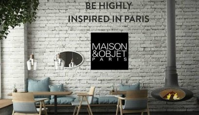 Furniture Brands That You Must Visit At Maison Et Objet Paris 2017 ➤ To see more news about the Interior Design Shops in the world visit us at www.interiordesignshop.net/ #interiordesign #homedecor #interiordesignshop #shopping @interiordesignshop @bocadolobo @delightfulll @brabbu @essentialhomeeu @circudesign @mvalentinabath @luxxu @covethouse_