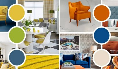 How To Decorate Your Home With Pantone 2018 Color Trends Predictions ➤ To see more news about the Interior Design Shops in the world visit us at www.interiordesignshop.net/ #interiordesign #homedecor #interiordesignshop #shopping @interiordesignshop @bocadolobo @delightfulll @brabbu @essentialhomeeu @circudesign @mvalentinabath @luxxu @covethouse_ pantone 2018 color trends How To Decorate Your Home With Pantone 2018 Color Trends Predictions Be Inspired By Pantone 2018 Color Trends For Your Next Design Project feat 409x238