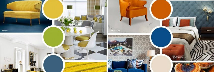 How To Decorate Your Home With Pantone 2018 Color Trends Predictions ➤ To see more news about the Interior Design Shops in the world visit us at www.interiordesignshop.net/ #interiordesign #homedecor #interiordesignshop #shopping @interiordesignshop @bocadolobo @delightfulll @brabbu @essentialhomeeu @circudesign @mvalentinabath @luxxu @covethouse_ pantone 2018 color trends How To Decorate Your Home With Pantone 2018 Color Trends Predictions Be Inspired By Pantone 2018 Color Trends For Your Next Design Project feat 848x288