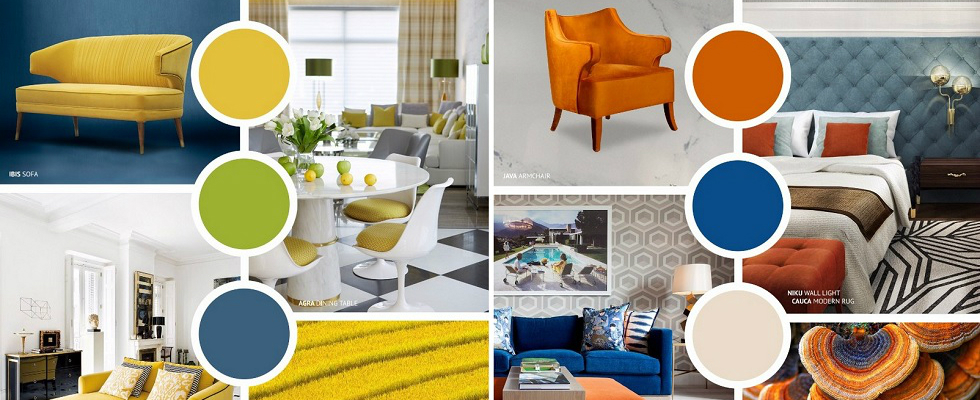 How To Decorate Your Home With Pantone 2018 Color Trends Predictions ➤ To see more news about the Interior Design Shops in the world visit us at www.interiordesignshop.net/ #interiordesign #homedecor #interiordesignshop #shopping @interiordesignshop @bocadolobo @delightfulll @brabbu @essentialhomeeu @circudesign @mvalentinabath @luxxu @covethouse_