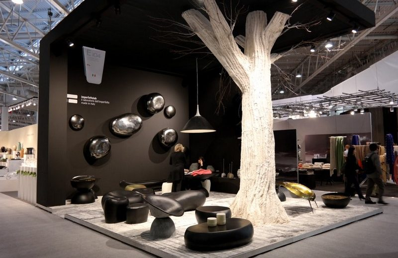 Discover The Most Ingenious Design Brands From Maison et Objet ➤ To see more news about the Interior Design Shops in the world visit us at www.interiordesignshop.net/ #interiordesign #homedecor #interiordesignshop #shopping @interiordesignshop @bocadolobo @delightfulll @brabbu @essentialhomeeu @circudesign @mvalentinabath @luxxu @covethouse_ Maison et Objet Paris Discover The Top Interior Design Brands From Maison et Objet Paris Discover The Most Ingenious Design Brands From Maison et Objet 11