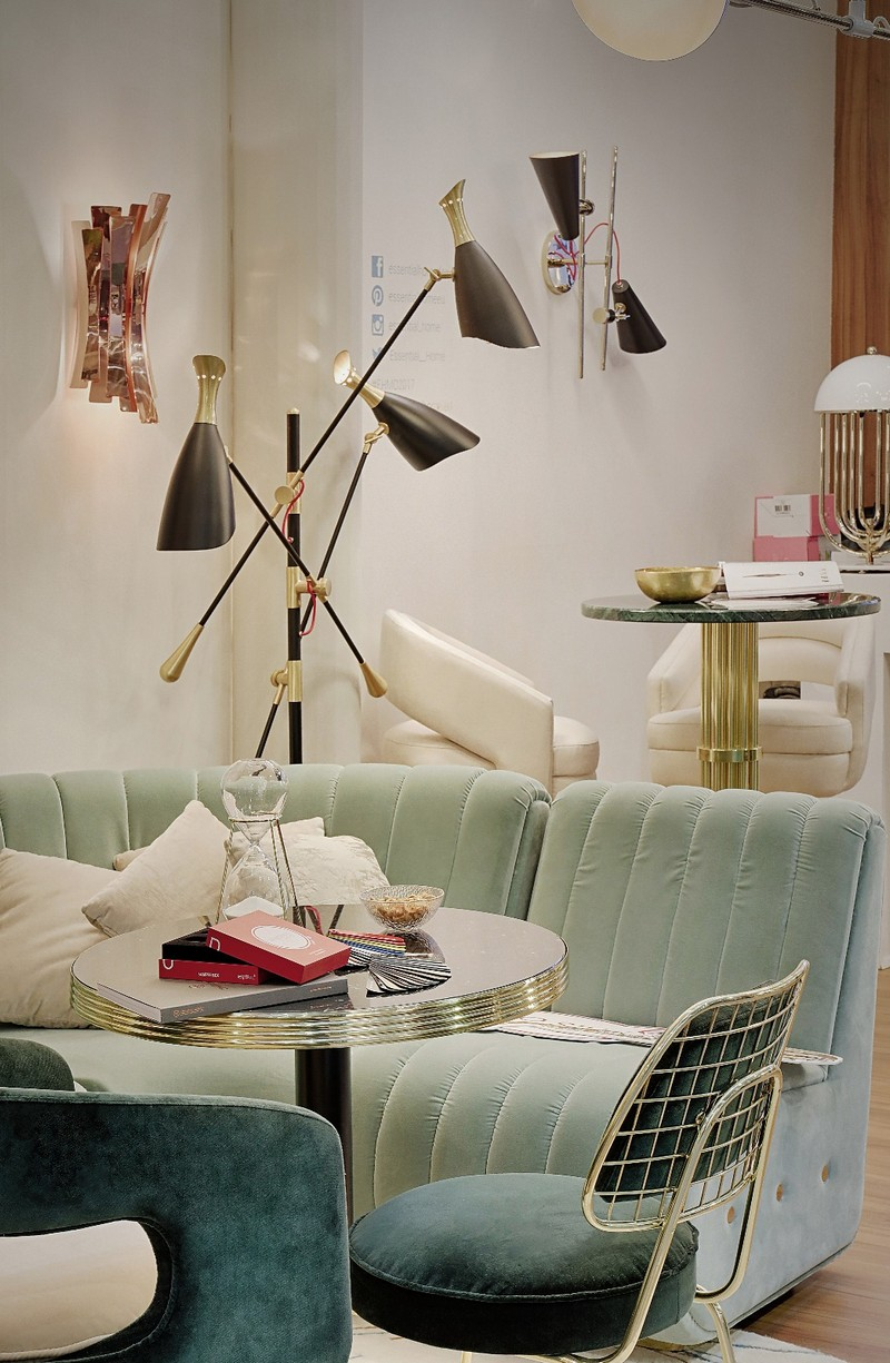 Discover The Most Ingenious Design Brands From Maison et Objet ➤ To see more news about the Interior Design Shops in the world visit us at www.interiordesignshop.net/ #interiordesign #homedecor #interiordesignshop #shopping @interiordesignshop @bocadolobo @delightfulll @brabbu @essentialhomeeu @circudesign @mvalentinabath @luxxu @covethouse_ Maison et Objet Paris Discover The Top Interior Design Brands From Maison et Objet Paris Discover The Most Ingenious Design Brands From Maison et Objet 8